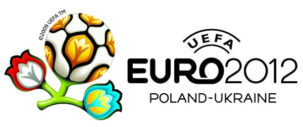 Chọn TV xem chung kết Euro như thế nào?