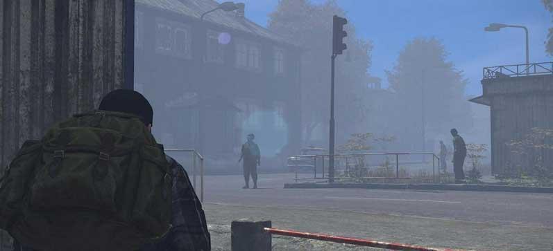 Tại sao các trò chơi điện tử bị ám ảnh bởi chủ đề ngày tận thế?