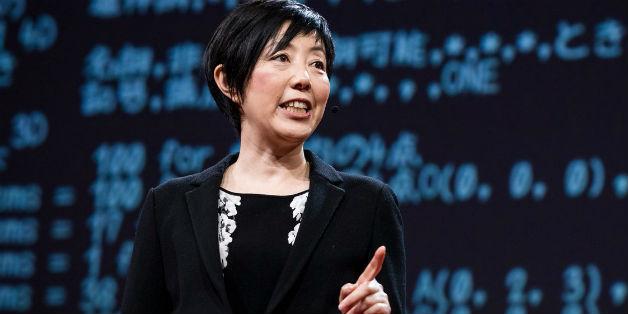 Robot có thể làm bài thi đầu vào trường Đại học Tokyo tốt hơn 80% sinh viên
