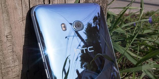 HTC đàm phán lần cuối để quyết định xem có bán mình cho Google hay không