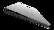 """Nếu giá iPhone quá cao thì """"lỗi chính tại Samsung"""""""