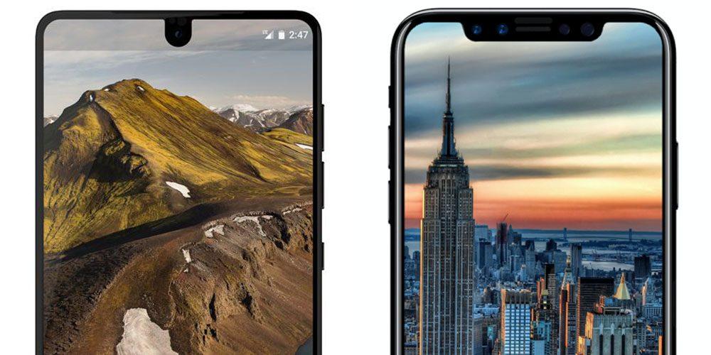 iPhone 8 có phải là giải pháp cho vấn đề tài chính của Apple?