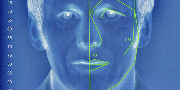 AI có thể dự đoán xu hướng tình dục của con người thông qua... ảnh đại diện