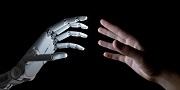 Robot sát hại con người: Ai là người chịu trách nhiệm?