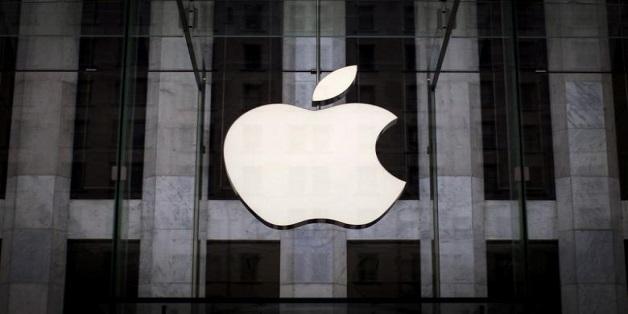 Từ chối ứng dụng chặn tin rác, Apple đang đối đầu với chính phủ Ấn Độ