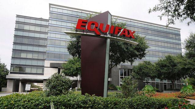 Equifax bị rò rỉ dữ liệu, 143 triệu người Mỹ trở thành nạn nhân