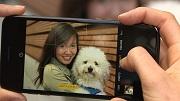 Camera của iPhone 7 Plus trên phiên bản iOS 11 sẽ có gì hay?