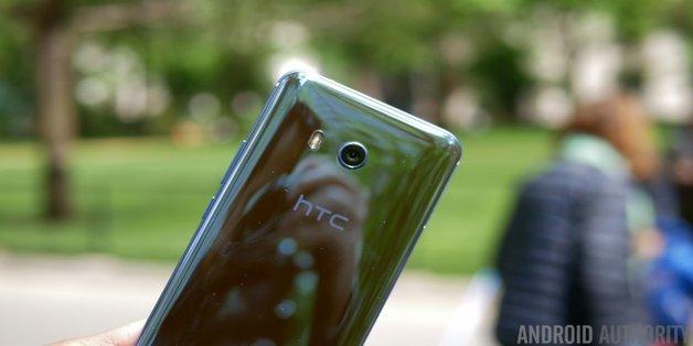 Vì sao tôi hy vọng Google có thể biến HTC thành một Motorola thứ hai?