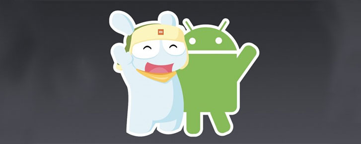 Cú bắt tay của Google và Xiaomi để ra chiếc Mi A1 báo hiệu sự thay đổi lớn của Android One