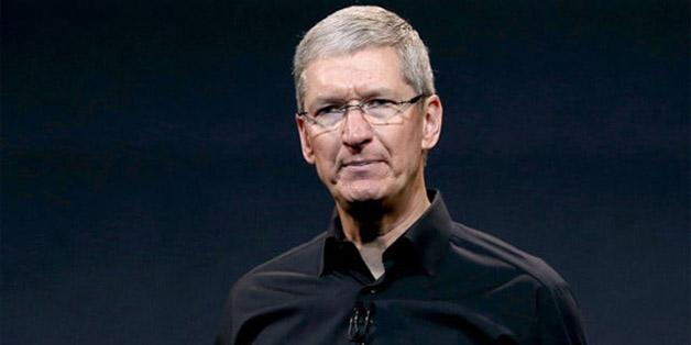 Xem trực tuyến sự kiện Apple giới thiệu iPhone 8 ở đâu?