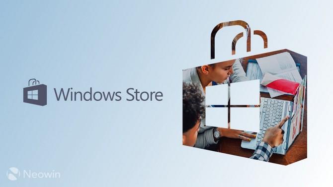 2000 thiết bị có thể dùng chung một tài khoản Windows