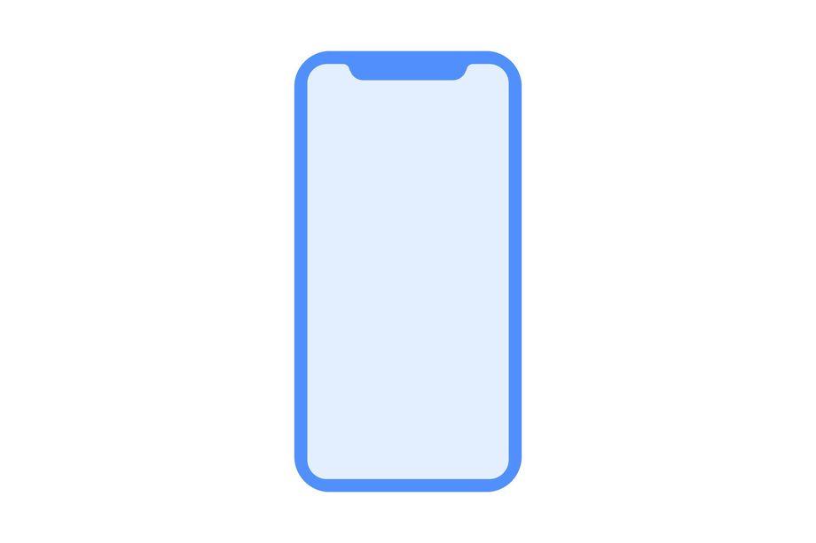 8 siêu tin đồn về iPhone 8, xếp hạng theo mức độ khả thi từ cao đến thấp - ảnh 1
