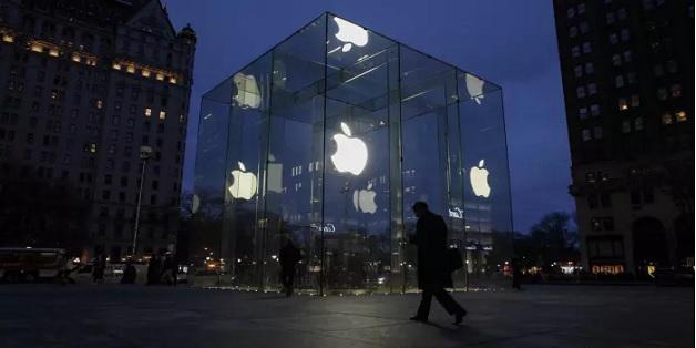 Apple và phép thử iPhone 1.000 USD