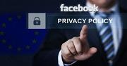 Tây Ban Nha: Facebook bị phạt 1,5 triệu USD vì vi phạm quyền riêng tư
