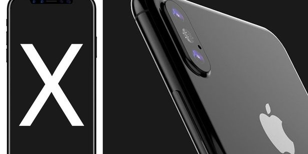 iPhone X lộ điểm hiệu năng cao ngất ngưởng, vượt xa Galaxy S8