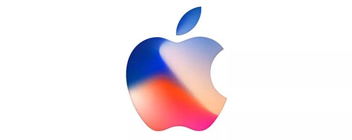 Tường thuật trực tiếp sự kiện iPhone 8
