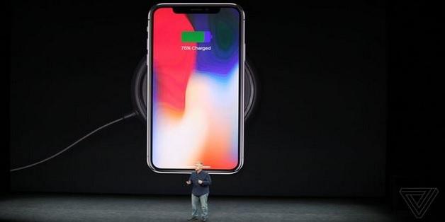 Bạn sẽ phải chi ít nhất 1,5 triệu đồng để dùng được sạc nhanh trên iPhone 8 và iPhone X