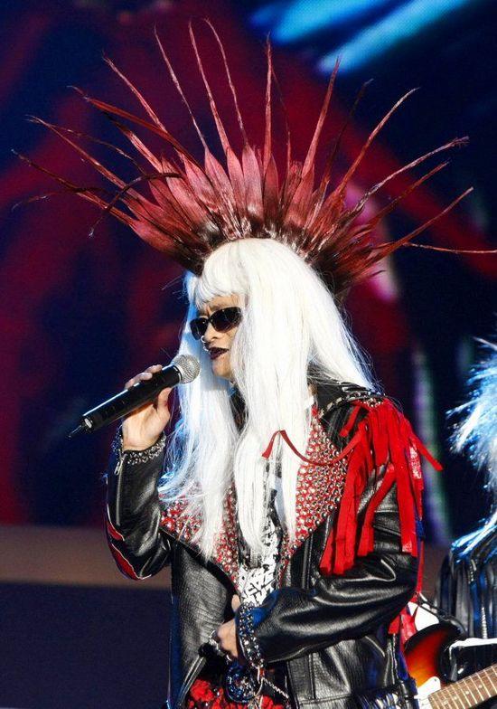 Ông trùm thương mại điện tử Trung Quốc nhảy điệu Michael Jackson đầy chất nghệ sỹ - ảnh 3