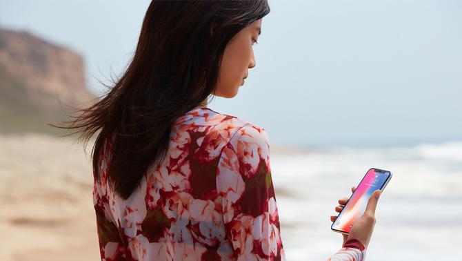 5 câu hỏi lớn về hệ thống nhận diện khuôn mặt Face ID trên iPhone X - ảnh 5