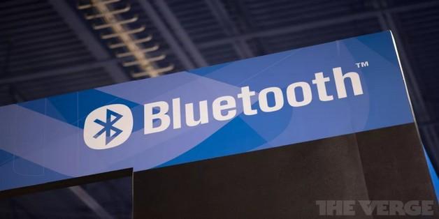 Hàng tỷ điện thoại và laptop dính lỗ hổng Bluetooth mới, kể cả iPhone