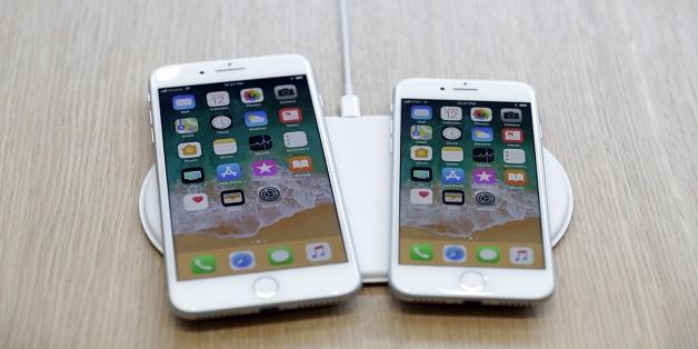 Quên iPhone X đi, đây mới là thứ mà người dùng iPhone mong đợi nhất từ Apple