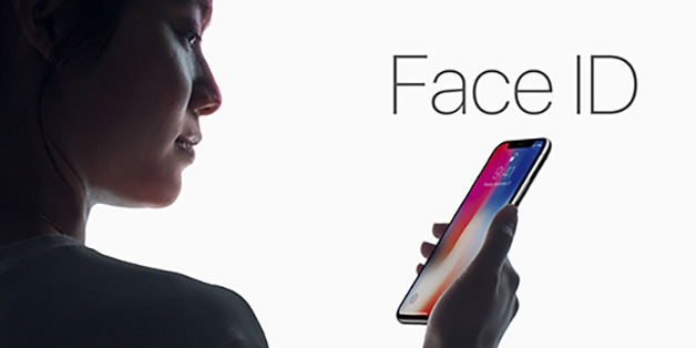 Thương gia Trung Quốc bán... mặt nạ chống mở khoá bằng FaceID!