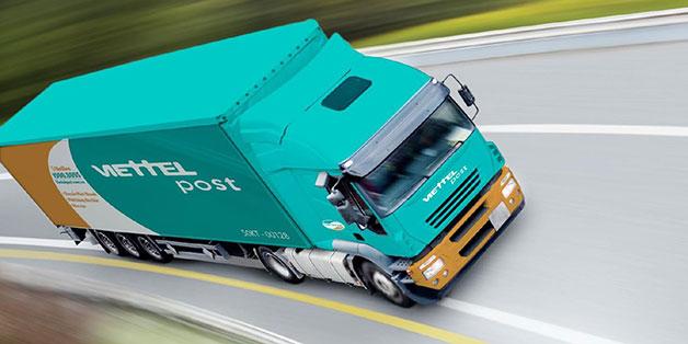 Viettel Post ra dịch vụ chuyển phát mới SCOD nhắm đến chủ shop bán hàng online