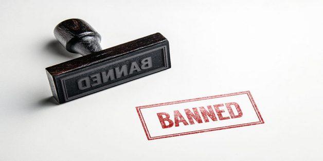 Nguời tiêu dùng Mỹ lo ngại sau lệnh cấm sử dụng Kaspersky