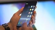 Hướng dẫn sử dụng các tính năng nổi bật trên Galaxy Note 8