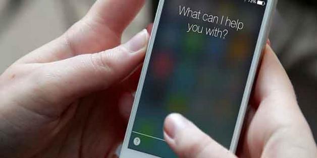 Apple tìm kiếm kỹ sư phát triển Siri có kiến thức tâm lý học