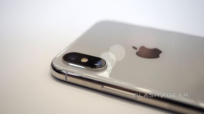 Google Pixel 2 cần gì để có thể ngang cơ với Apple iPhone X? - ảnh 2