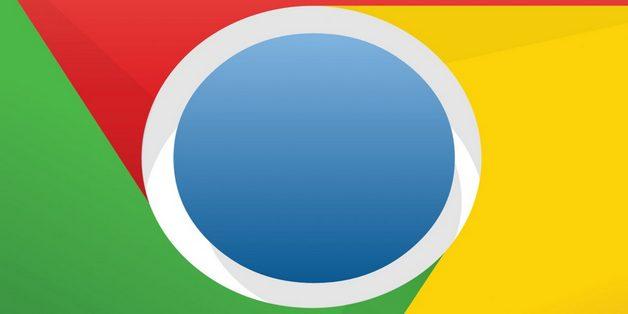 Chrome 64 sẽ chặn mọi video, quảng cáo phát tự động