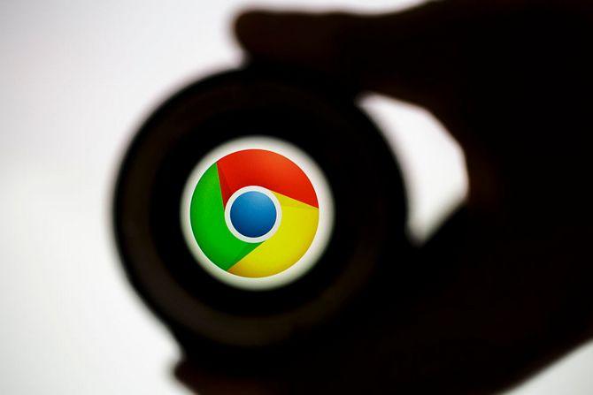 Chrome 64 sẽ chặn mọi video, quảng cáo phát tự động - ảnh 1