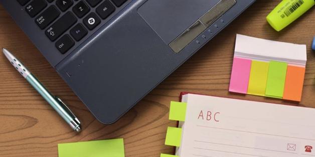 Cách tạo drop-down list bằng Data Validation trong Microsoft Excel
