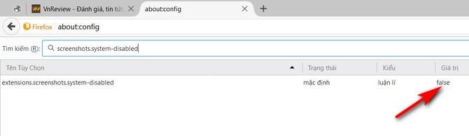 Trải nghiệm sớm tính năng Firefox Screenshots sắp phát hành - ảnh 4