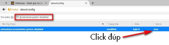 Trải nghiệm sớm tính năng Firefox Screenshots sắp phát hành - ảnh 3