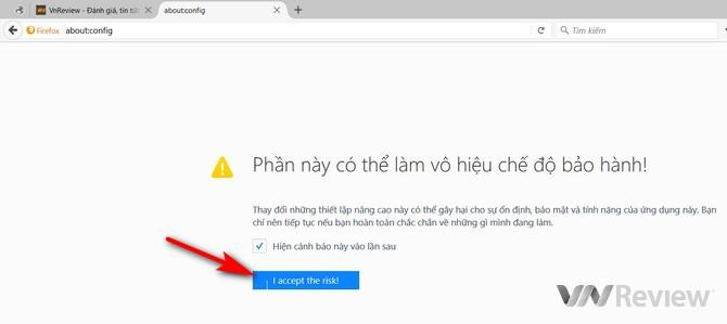Trải nghiệm sớm tính năng Firefox Screenshots sắp phát hành - ảnh 2
