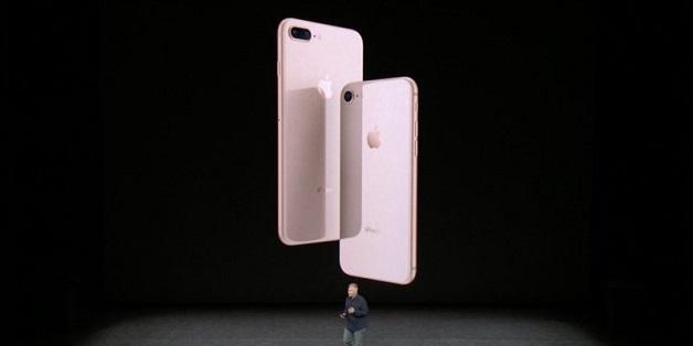 Lần đầu tiên trong lịch sử, Apple không thể bán cháy hàng iPhone mới