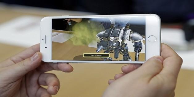 Benchmark của Apple A11 Bionic vượt trội Snapdragon 835 và các đối thủ khác như thế nào?