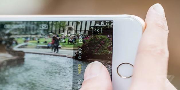 Định dạng hình ảnh mới của iOS 11 có thể gây ra vấn đề cho người dùng PC