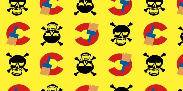 Hacker đứng sau vụ mã độc CCleaner muốn hack luôn cả Microsoft, Google và Samsung
