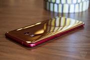 Dưới trướng Google, HTC vẫn sẽ ra mắt điện thoại của riêng mình