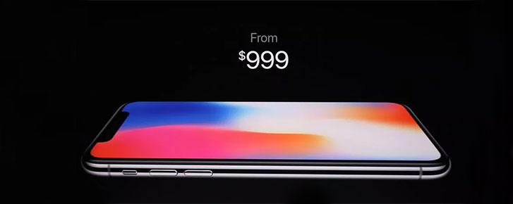 Đừng chỉ trách nhà sản xuất, chúng ta cũng khiến giá smartphone cao cấp ngày càng đắt