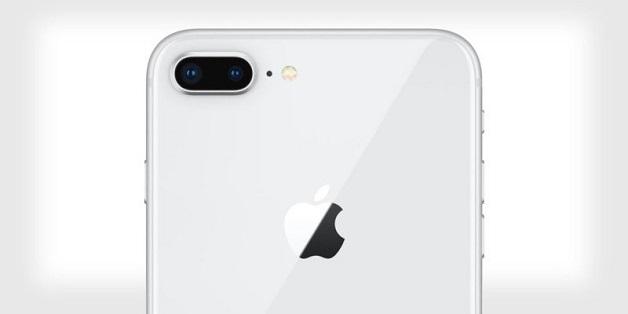 DxOMark chấm điểm iPhone 8 Plus có camera smartphone tốt nhất hiện nay