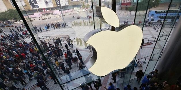 Các thương hiệu Trung Quốc đang thách thức Samsung và Apple như thế nào?