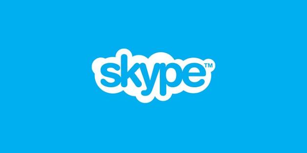 Ứng dụng nhắn tin Skype bị crash liên tục trên iPhone 8/8 Plus