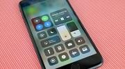 11 mẹo giúp cải thiện pin trên iOS 11