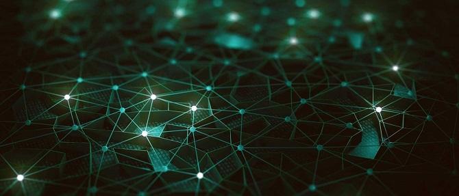 AI sẽ có khả năng học hỏi y hệt con người vào năm 2050?
