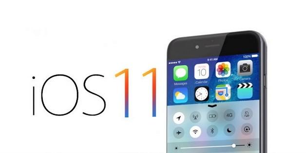 Chỉ 25% thiết bị lên đời iOS 11 sau một tuần phát hành, chậm hơn iOS 10