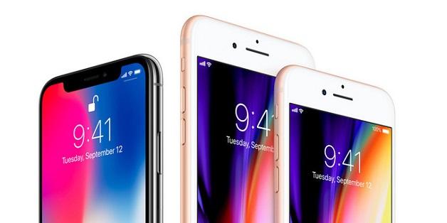 BGR: smartphone tốt nhất hành tinh iPhone 8 Plus chưa bao giờ nhàm chán đến vậy
